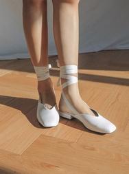 stylenanda-韩国个性魅力纯色韩国代购凉鞋女装2017年08月14日08月款
