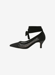 stylenanda-韩国日常百搭时尚韩国代购正品高跟鞋女装2017年08月14日08月款