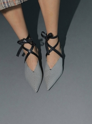 stylenanda-韩国高档魅力时尚韩国代购正品高跟鞋女装2017年08月14日08月款
