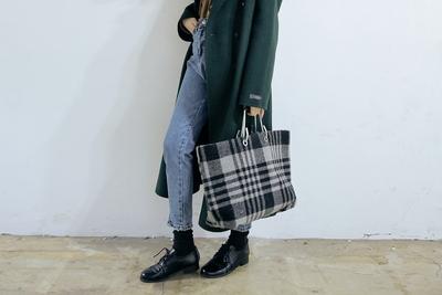 stylenanda-魅力休闲女士包包