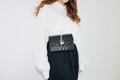 stylenanda-魅力十足女士包包