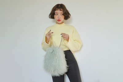 stylenanda-时尚魅力女士包包