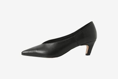 stylenanda-百搭时尚女士高跟鞋