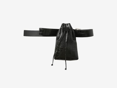 1区韩国本土服装代购(韩国圆通直发)stylenanda-斜挎包(2018-08-03上架)