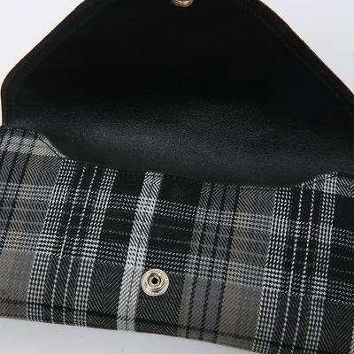 1区韩国本土服装代购(韩国圆通直发)stylenanda-手提包(2018-11-02上架)