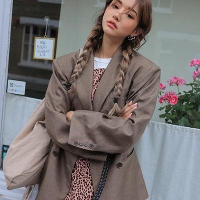 1区韩国本土服装代购(韩国圆通直发)stylenanda-单肩包(2018-11-02上架)