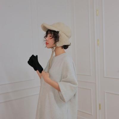 1区韩国本土服装代购(韩国圆通直发)stylenanda-连衣裙(2018-11-20上架)