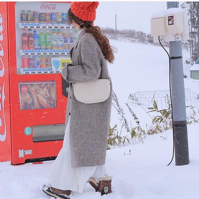 1区韩国本土服装代购(韩国圆通直发)stylenanda-单肩包(2019-01-19上架)