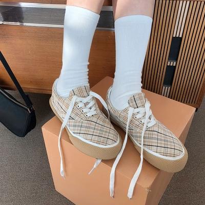1区韩国本土服装代购(韩国圆通直发)stylenanda-平底鞋(2019-02-20上架)