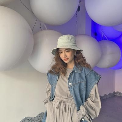 1区韩国本土服装代购(韩国圆通直发)stylenanda-短裤(2019-03-09上架)