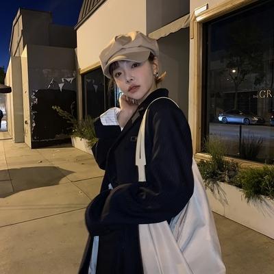 1区韩国本土服装代购(韩国圆通直发)stylenanda-长裙(2019-03-09上架)