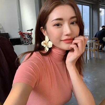 1区韩国本土服装代购(韩国圆通直发)stylenanda-连衣裙(2019-03-09上架)