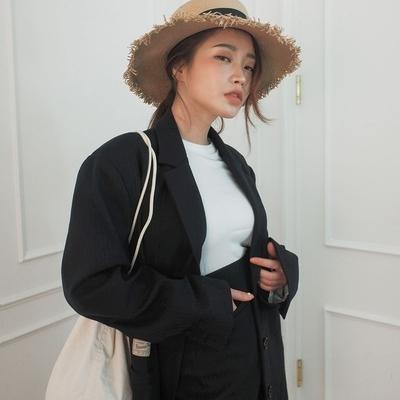 1区韩国本土服装代购(韩国圆通直发)stylenanda-手提包(2019-03-15上架)