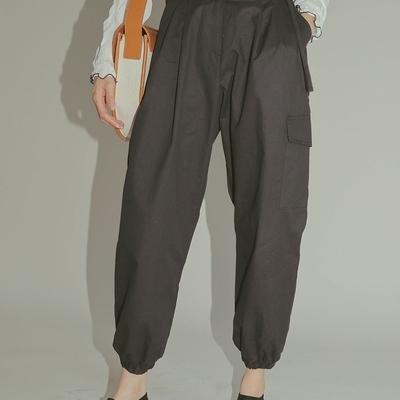 1区韩国本土服装代购(韩国圆通直发)stylenanda-凉鞋(2019-03-15上架)
