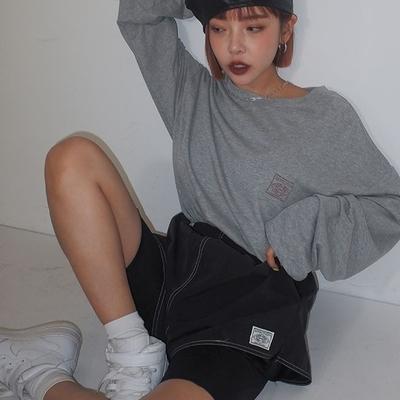1区韩国本土服装代购(韩国圆通直发)stylenanda-打底裤(2019-03-15上架)