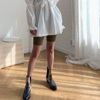1区韩国本土服装代购(韩国圆通直发)stylenanda-打底裤(2019-03-16上架)