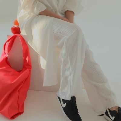 1区韩国本土服装代购(韩国圆通直发)stylenanda-单肩包(2019-03-20上架)