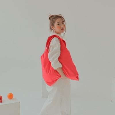 1区韩国本土服装代购(韩国圆通直发)stylenanda-长裤(2019-03-20上架)