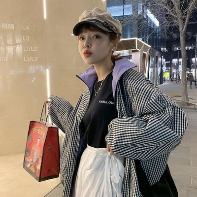 1区韩国本土服装代购(韩国圆通直发)stylenanda-长裙(2019-03-20上架)