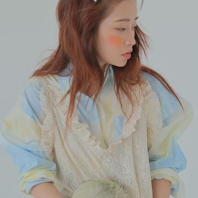 1区韩国本土服装代购(韩国圆通直发)stylenanda-连衣裙(2019-03-20上架)