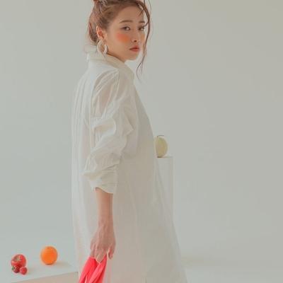 1区韩国本土服装代购(韩国圆通直发)stylenanda-衬衫(2019-03-20上架)