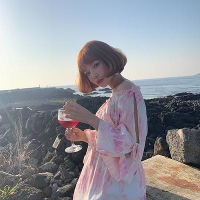 1区韩国本土服装代购(韩国圆通直发)stylenanda-衬衫(2019-05-14上架)