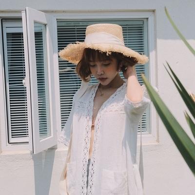 1区韩国本土服装代购(韩国圆通直发)stylenanda-帽子(2019-05-20上架)