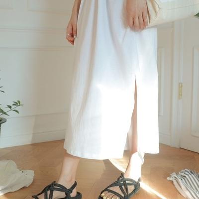 1区韩国本土服装代购(韩国圆通直发)stylenanda-凉鞋(2019-05-20上架)