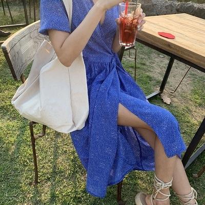 1区韩国本土服装代购(韩国圆通直发)stylenanda-单肩包(2019-05-20上架)