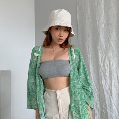 1区100%正宗韩国官网代购(韩国直发包国际运费)stylenanda-短裤(2019-06-27上架)