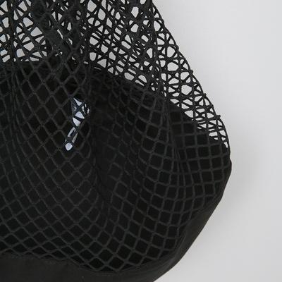 1区100%正宗韩国官网代购(韩国直发包国际运费)stylenanda-单肩包(2019-07-18上架)