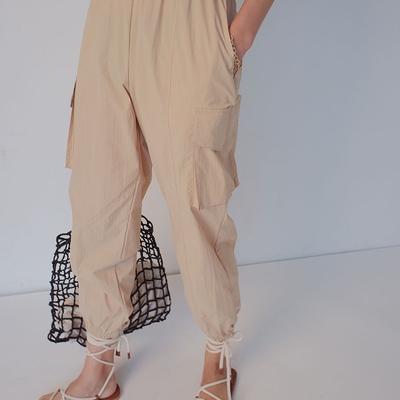 1区100%正宗韩国官网代购(韩国直发包国际运费)stylenanda-长裤(2019-07-18上架)