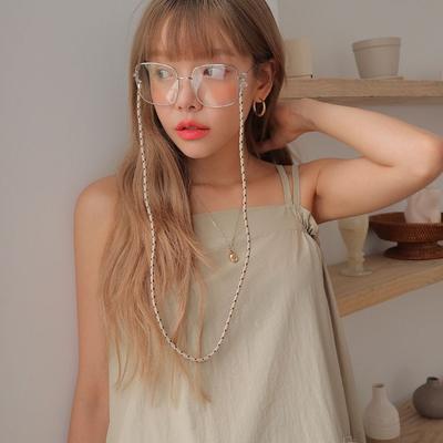 1区100%正宗韩国官网代购(韩国直发包国际运费)stylenanda-连衣裙(2019-07-19上架)