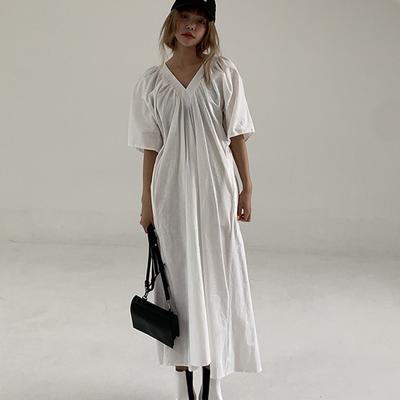 1区100%正宗韩国官网代购(韩国直发包国际运费)stylenanda-连衣裙(2019-07-31上架)