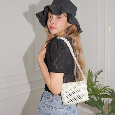 1区100%正宗韩国官网代购(韩国直发包国际运费)stylenanda-牛仔裤(2019-07-31上架)