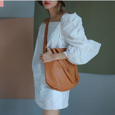 1區100%正宗韓國官網代購(韓國直發包國際運費)stylenanda-連衣裙(2019-08-09上架)
