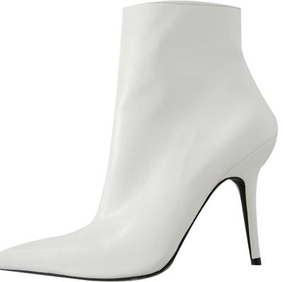 1區100%正宗韓國官網代購(韓國直發包國際運費)stylenanda-高跟鞋(2019-08-16上架)