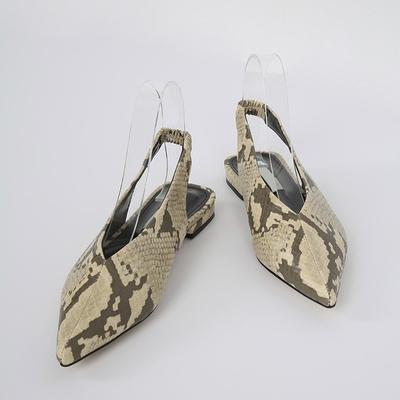 1區100%正宗韓國官網代購(韓國直發包國際運費)stylenanda-涼鞋(2019-08-16上架)