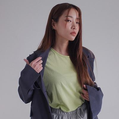 1区100%正宗韩国官网代购(韩国直发包国际运费)stylenanda-夹克(2019-08-16上架)