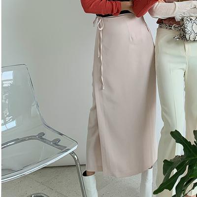 1區100%正宗韓國官網代購(韓國直發包國際運費)stylenanda-長裙(2019-08-19上架)