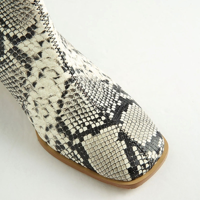 1區100%正宗韓國官網代購(韓國直發包國際運費)stylenanda-高跟鞋(2019-08-21上架)