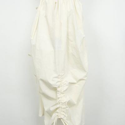 1区100%正宗韩国官网代购(韩国直发包国际运费)stylenanda-长裙(2019-08-21上架)