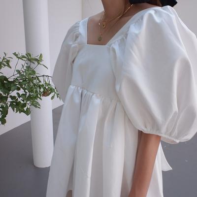 1区100%正宗韩国官网代购(韩国直发包国际运费)stylenanda-衬衫(2019-08-21上架)
