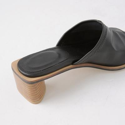 1区100%正宗韩国官网代购(韩国直发包国际运费)stylenanda-平底鞋(2019-08-21上架)