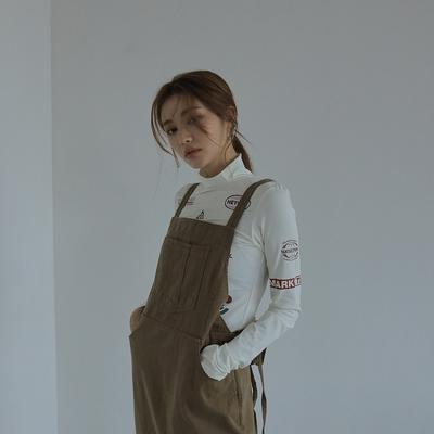 1区100%正宗韩国官网代购(韩国直发包国际运费)stylenanda-连衣裙(2019-08-21上架)