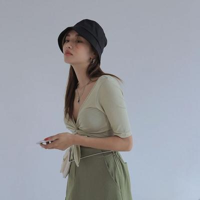 1区100%正宗韩国官网代购(韩国直发包国际运费)stylenanda-开襟衫(2019-08-21上架)