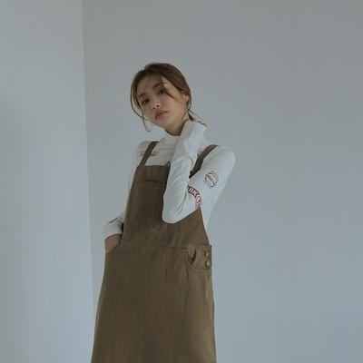 1区100%正宗韩国官网代购(韩国直发包国际运费)stylenanda-T恤(2019-08-20上架)