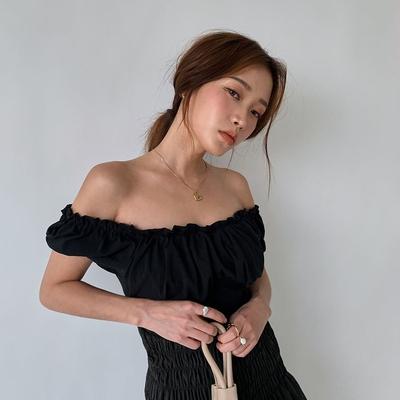 1区100%正宗韩国官网代购(韩国直发包国际运费)stylenanda-T恤(2019-08-21上架)