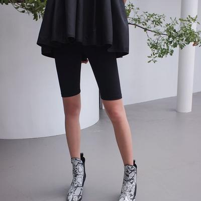 1区100%正宗韩国官网代购(韩国直发包国际运费)stylenanda-打底裤(2019-08-21上架)