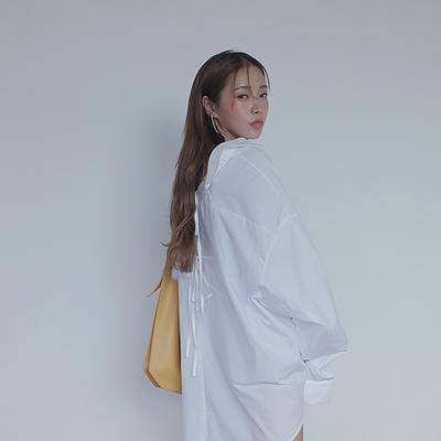 1区100%正宗韩国官网代购(韩国直发包国际运费)stylenanda-衬衫(2019-08-22上架)